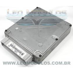 Módulo de Injeção - CBM0 CBMO - 6M3512A650CA - 6M35-12A650-CA - Fiesta 1.0 8V
