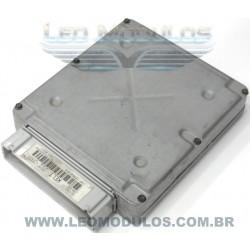 Módulo de Injeção - KELT - 1S4F12A650AFA - 1S4F-12A650-AFA - Focus 1.8 16V
