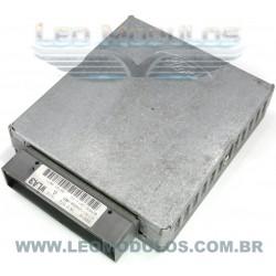 Módulo de Injeção - WLA3 - F77F12A650BKD - F77F-12A650-BKD - Ranger 2.3 16V
