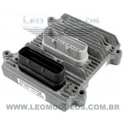 Módulo de Injeção - FCVS FP - 93349584 - Corsa Classic 1.0 8V Flex