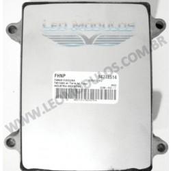 Módulo de Injeção - FHNP FX - 94718514 - Corsa Classic 1.0 8V Flex