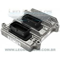 Módulo de Injeção - FJNY ZX - 94706575 - Prisma 1.4 8V Flex