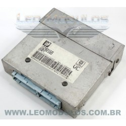 Módulo de Injeção - BNPY VC 16202169 - 16204409 - Omega 2.2 8V