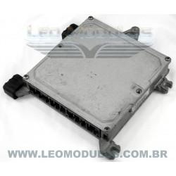 Módulo de Injeção - 37820-PEH-M11 Z3 - Civic 1.7 EX Vtec