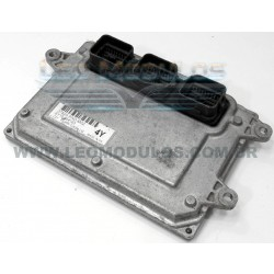 Módulo de Injeção - 37820-RND-M02 4Y - New Civic 1.8 16V
