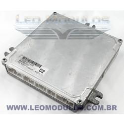 Módulo de Injeção - 37820-RXT-M52 D2 - Fit 1.5 16V VTEC