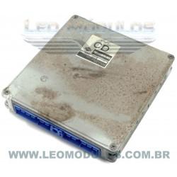 Módulo de Injeção - 23710 3J915 - A18-F91 C64 - Primera 2.0 16V