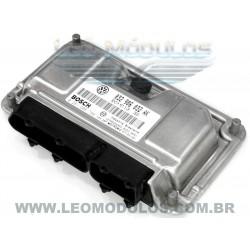 Módulo de Injeção - 0261208788 - 032906032AK - 0 261 208 788 - Polo 1.6 8V Flex