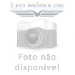 Módulo de Câmbio - CFC319F.0IC - 55245154 - Idea Essence 1.6 16V Flex Dualogic