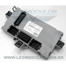 Body Computer BC Marelli 51708059 501862510025 - Fiat Stilo 1.8 - Leo Módulos