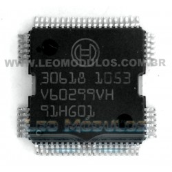 Bosch 30407 | 30532 | 30618