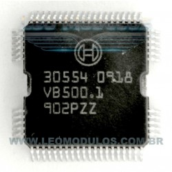 Bosch 30554 | 30591 | 30622 | 40114
