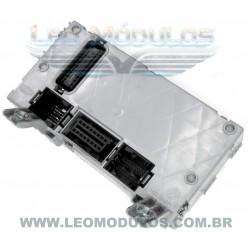 Body Computer BC Marelli - 51776837 - 501869790000 - Fiat Idea 1.4